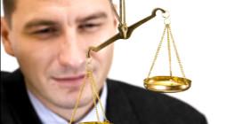 Rechtsanwalt Dr. Wilfried Hasse Starnberg