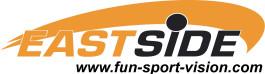 Fun Sport Vision Chemnitz, Sachsen
