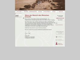 Bestattungen Gunter Sack Heiko Sack Leipzig