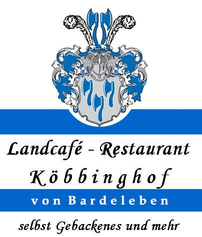 Bild zu Landcafe Restaurant Köbbinghof in Möhnesee