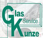 Bild zu Glas-Service Kunze in Dresden