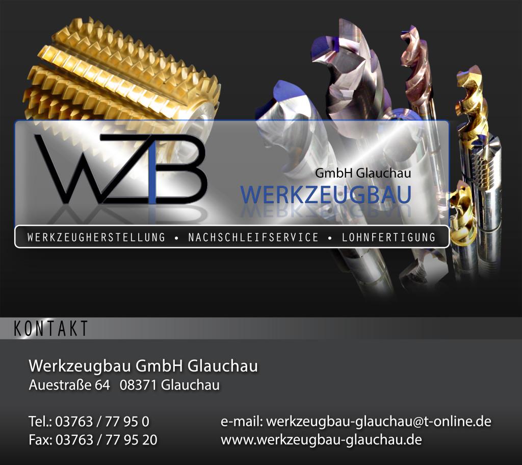 Werkzeugbau GmbH Glauchau In Glauchau