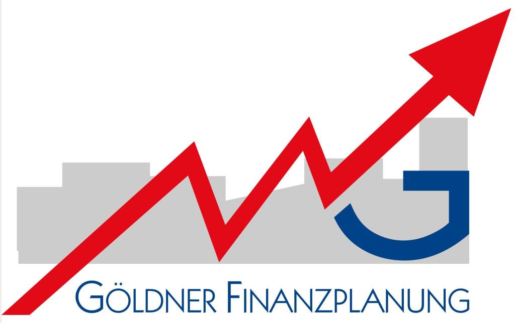 Bild zu Göldner Finanzplanung in Bielefeld