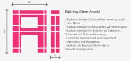 Makler-, und Gutachterbüro Leuthen Drebkau