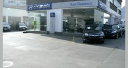 Autohaus Claessens GmbH Aachen