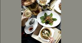 China Restaurant Golden Hamburg Hamburg