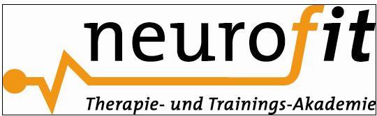 Bild zu NeuroFit GmbH Therapie- und Trainings-Akademie in Krefeld