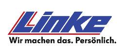 Bild zu Autohaus Linke GmbH in Crailsheim