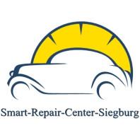 Smart-Repair-Center-Siegburg Inh. M. Lankau Fahrzeugaufbereitung Siegburg