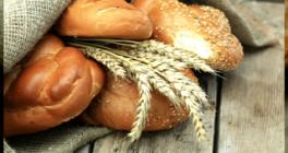 Bäckerei Banschbach GmbH Aglasterhausen