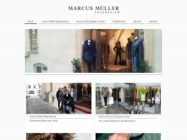 Marcus Müller Pelzdesign Regensburg