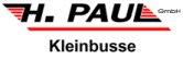 Firmenlogo: H. Paul GmbH
