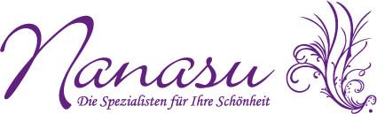 Bild zu NANASU Kosmetikstudio in Neukölln in Berlin