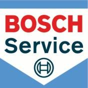 Bosch-Car-Service Kay Scharf
