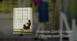 Horst Kaldewei Bauelemente Einzelhandel mit Bauelementen Mettmann