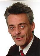 Passbild RA Hanns-Georg Weit