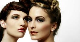 Profil Hair & Style Perücken Fashion Düsseldorf