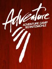 Bild zu Adventure Camp Schnitzmühle Hotel Camping in Viechtach