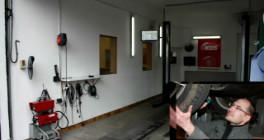 Ingenieurbüro Rödig KFZ-Sachverständigenbüro Augsburg, Bayern