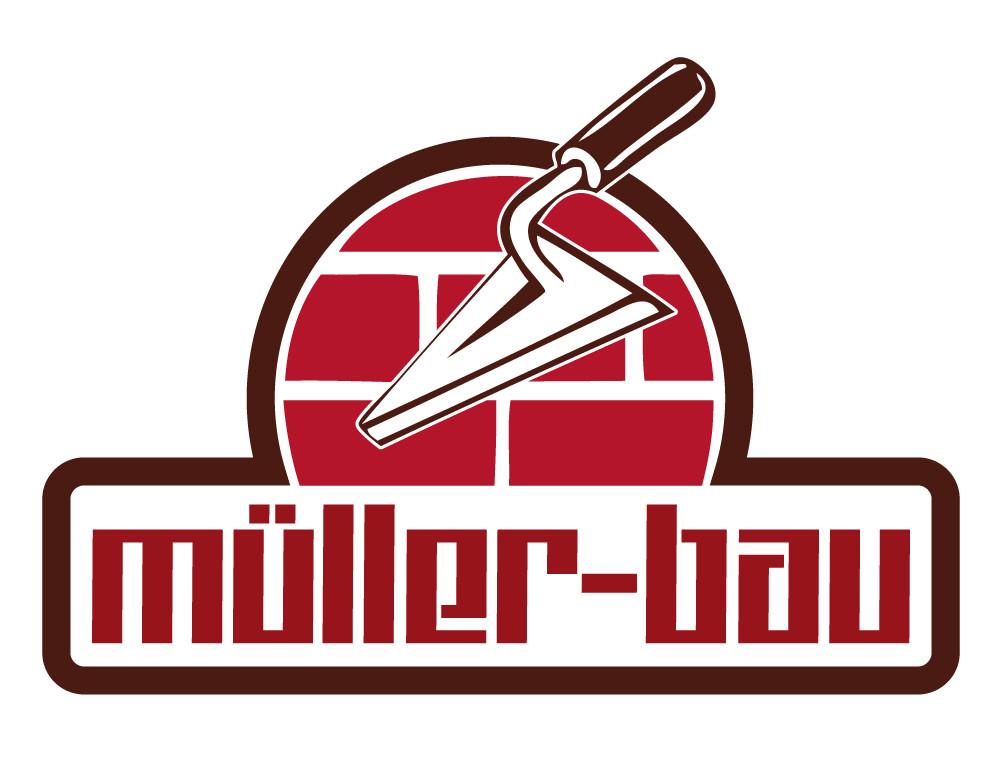 Bild zu Müller Baugeschäft in Bremen