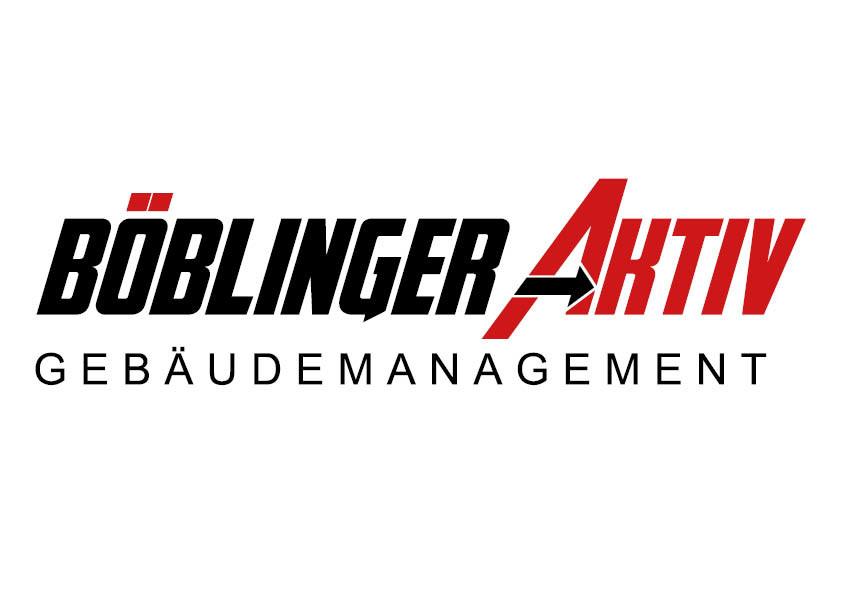 Bild zu Böblinger Aktiv Gebäudemanagement in Böblingen