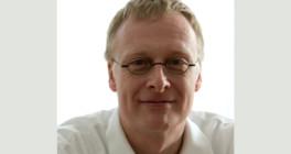 Jens Heitmüller Tostedt Tostedt