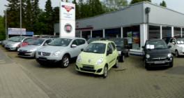 Auto-Center Reinders GmbH Jülich