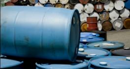 Abfallrecyclingsysteme ARS GmbH Berlin