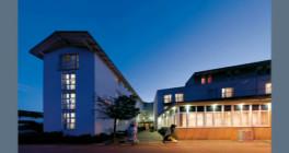 Hotel Gärtner GmbH Holzgerlingen