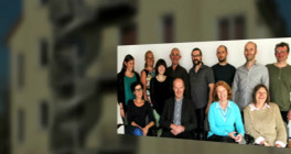 ADV gGmbH - Fachklinik für Drogentherapie F 42 Berlin