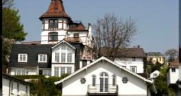 TLD & Immobilien Jafeld GmbH Frechen