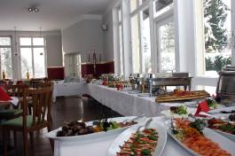 Tremmel Genuss & Event GmbH Tiefenbach, Kreis Landshut