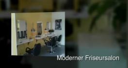 Friseur Reichel Hamburg