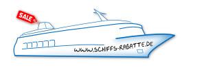 Bild zu Schiffs-Rabatte.de in Frechen