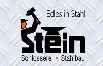Bild zu Schlosserei Stein Edelstahlverarbeitung in Loßburg