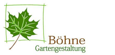 Bild zu Böhne Gartengestaltung und Pflege in Düsseldorf