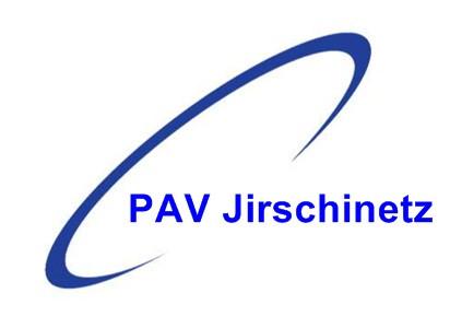 Bild zu Private Arbeitsvermittlung Jirschinetz in Berlin