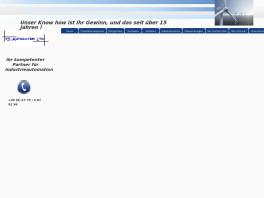 3S-Automation Ltd. Driedorf