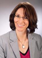 Susanne Kunath Finanzberaterin Anlagenberaterin gem.§2Abs10 KWG Sandhausen, Baden