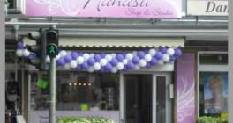 NANASU Shop & Studio-Ihr Kosmetikstudio in Neukölln Berlin