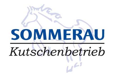 Bild zu Thomas Sommerau in Leutenbach in Württemberg