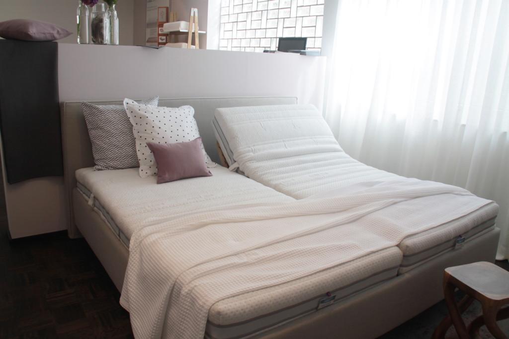 medorma bettenhaus gmbh in aachen branchenbuch deutschland. Black Bedroom Furniture Sets. Home Design Ideas