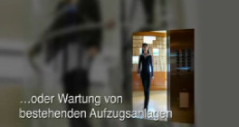 Lift Reith GmbH & Co. KG Hilders