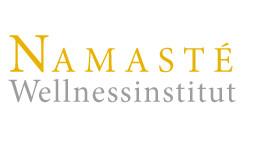 Bild zu Namasté Wellnessinstitut in Duisburg