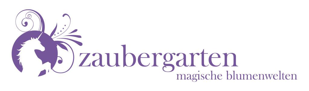 Bild zu Zaubergarten GmbH Inh. Heinrich Meyer in Wildeshausen