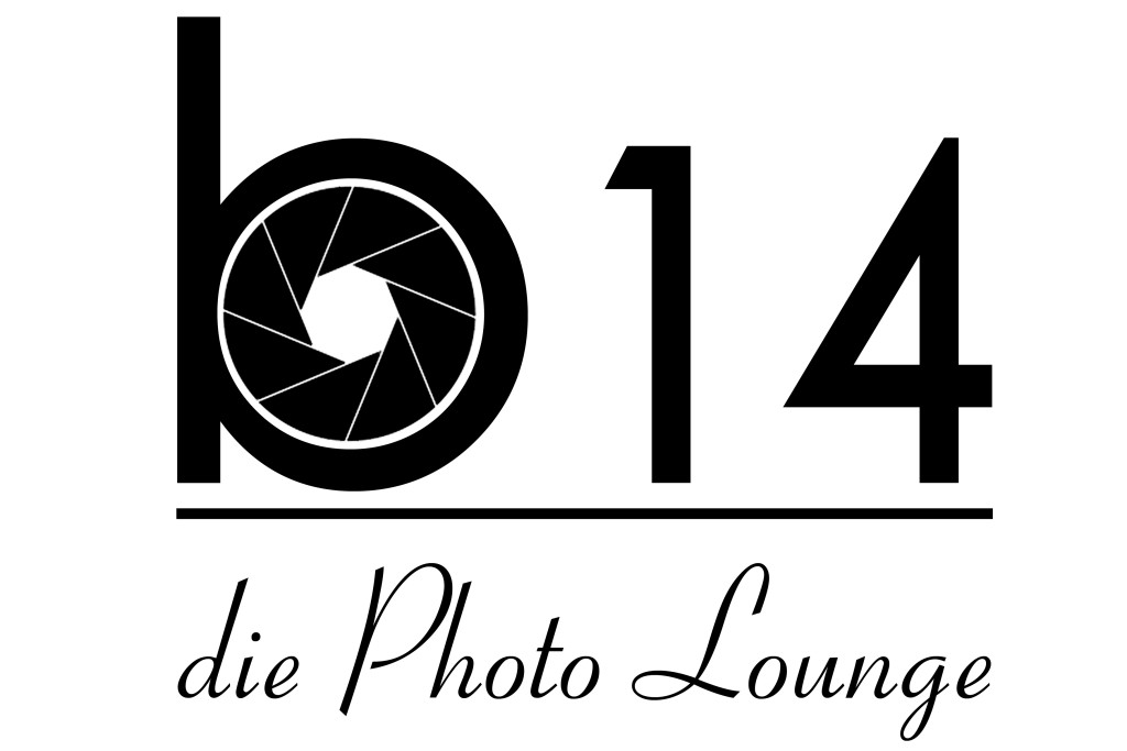 Bild zu B-14 Photo Lounge in Kempen