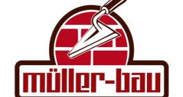 Müller Baugeschäft Bremen