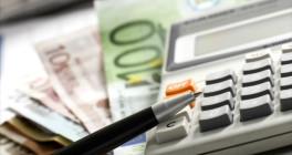 Bayh u. Partner Steuerberater und Wirtschaftsprüfer Waiblingen, Rems