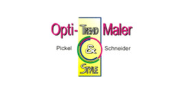 OPTI-MALER Pickel & Schneider GmbH Kottenheim