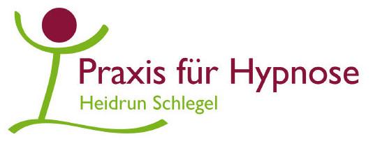 Bild zu Praxis für Logopädie Heidrun Schlegel in Sondershausen